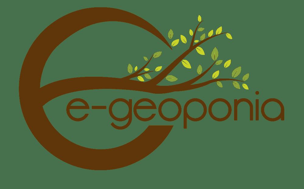 e-geoponia | Σπόροι Ανθοκομικών , Βοτάνων και Λαχανευόμενων Φυτών